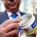 世界保健機関(WHO)が大麻を規制している国際条約のスケジュール・リスト変更を勧告。世界、日本への影響は?