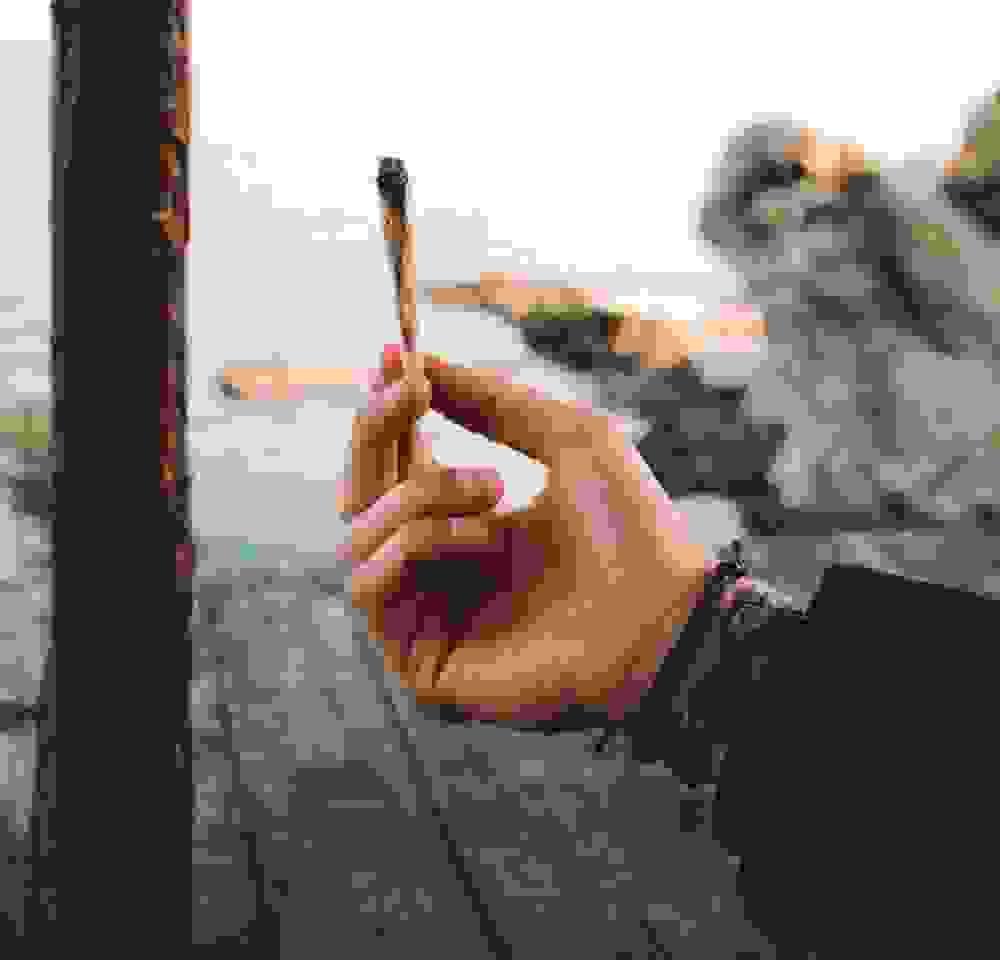 アメリカでCUD(大麻使用障害)が増加中。大麻使用障害とは何か?