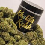 ウィズ・カリファ(Wiz Khalifa)が作った大麻ブランド