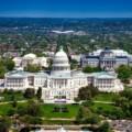 ワシントンで人気の大麻の品種TOP10