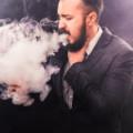【大麻と咳の関係性】大麻を吸った時にむせてしまう4つの理由