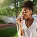 大麻で肺は悪くなるのか?大麻喫煙が肺に及ぼす影響