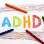 ADHD治療に大麻を選んだ男性の話