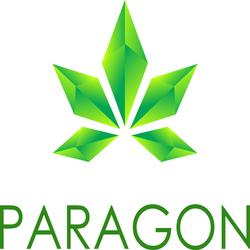 パラゴン(PRG)