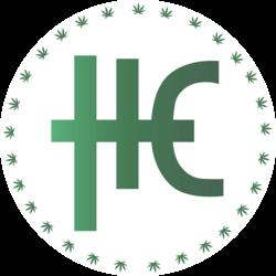 ヘンプコイン(THC)