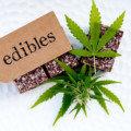 大麻エディブルって何?大麻入り食品を食べ過ぎてしまった時の対処法