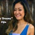 LAで大麻に出会い、救われた、とある日本人女性の話
