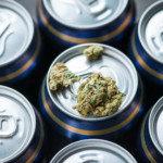 ビールから大麻へ切り替えるメリット3選