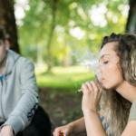 10代の大麻使用、合法化後は州ごとに9%減少