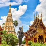 タイ初の医療用大麻を全国の病院に直接配送