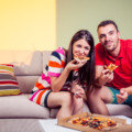 脂っこい食事が、大麻に含まれるCBDをより効果的にする可能性