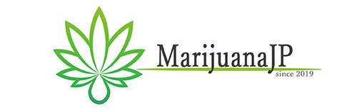 Marijuana.JP|マリファナJP