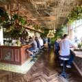 アメリカ初の大麻が吸えるカフェ『Lowell Cafe』完全ガイド