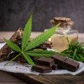 大麻エディブル市場は、2022年までに売上高170億ドル(約1兆8700億円)を超える見込み