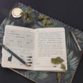 大麻をこれから勉強したい人が読むべき本9選