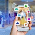 (2020年)個人、ビジネス向けおすすめ「大麻SNS・アプリ」12選