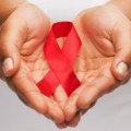 大麻がHIV患者の脳の劣化を保護する可能性