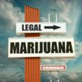 【大麻移住】大麻愛好家に人気のある移住におすすめな国・都市10選