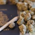 【2020年度版・世界各国の大麻合法化事情】次はどの国が大麻を合法化するか?