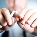 「禁煙グッズのおすすめ人気ランキング!禁煙を成功させたい人は必見!」