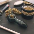 大麻は依存度が低い?お酒、タバコ、カフェインと徹底比較!