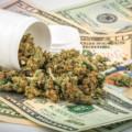 東京の大麻は世界一高い?!大麻の値段が高い国トップ10と大麻の値段が安い国トップ10を紹介