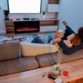 【ハイの時に見たいおすすめ映画14選】大麻映画を見てチルしよう