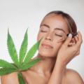 大麻を使うとニキビになる?気になる大麻とニキビの関連性とは?