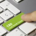 【コスパ最強CBD】各CBD製品の最安値を紹介!気軽にCBDを楽しもう