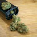 【おすすめ高性能ヴェポライザー5選】肺に優しく大麻を節約できると人気上昇中!
