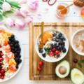 大麻に合う食べ物8選を紹介!相性抜群で効果アップに繋がる食べ物は?