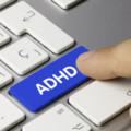 CBDはADHDに効果がある?ADHDに関連する研究事例や口コミを紹介!