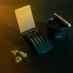 ジェイ・Zの大麻ブランド