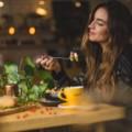 【CBDと食欲の関係性】CBDによるダイエットは可能なのか?