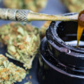 大麻の1番効果的な吸い方って何?吸収率が最も良い摂取方法を紹介