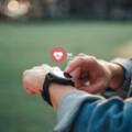 CBDを摂取すると心拍数にどんな影響を与える?心臓病への効果はあるのか?