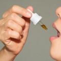 CBDは摂取しすぎてても大丈夫?過剰摂取や副作用について解説!