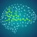 CBDを摂取すると記憶障害を引き起こす?認知症への効果は?