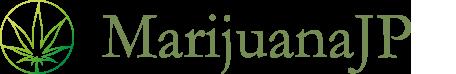 Marijuana.JP|マリファナJP 国内最大の大麻メディア